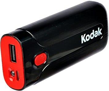 Kodak POPB03-R