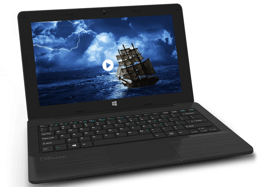 Laptop Micromax LT1161 under 15000