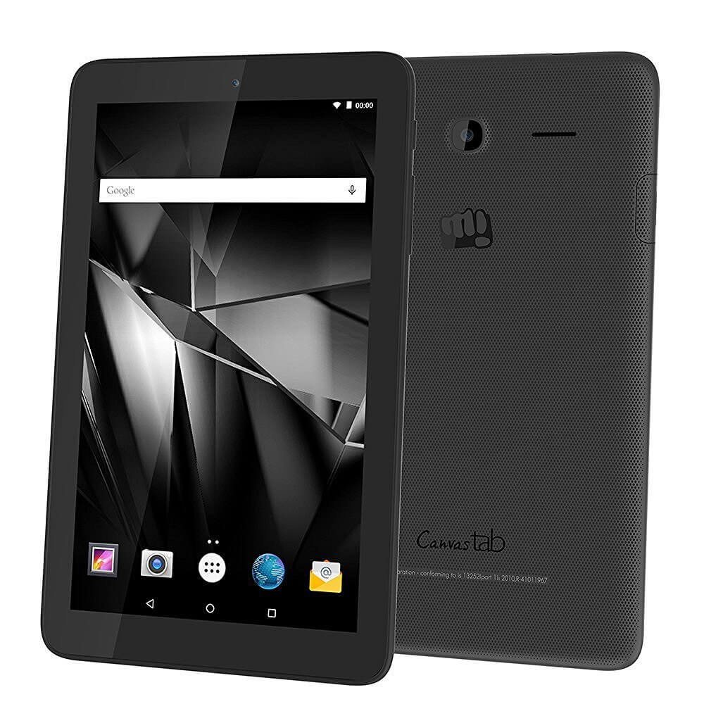 Micromax Canvas P290 tablet under 5000