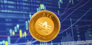 atc coin plan