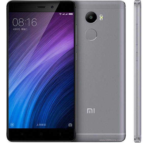 Xiaomi Red Mi 4
