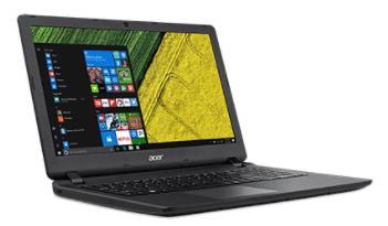 acer 533 laptop under 25000