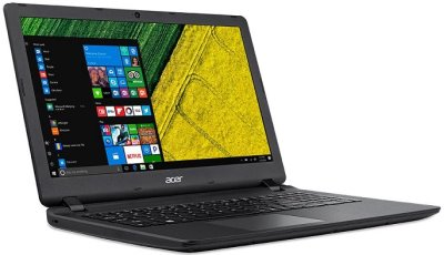Acer ES1-571 laptop under 25000
