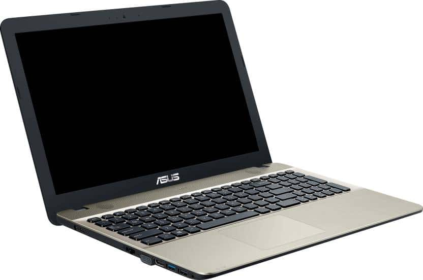 asus-notebook Laptop under 35000