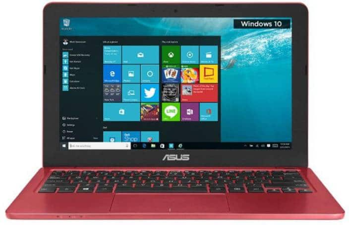 Asus R558UQ-DM542D laptop under 50000