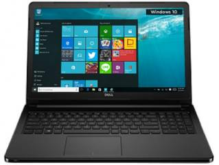 dell vostro laptop under 35000
