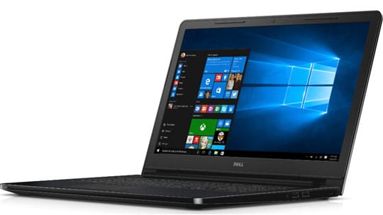 dell-inspiron-15-3558-laptop under 50000