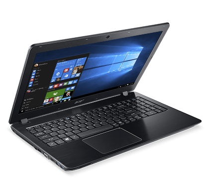 Acer Aspire F5-573G laptop under 50000