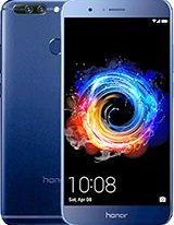 honor-8 smartphone under 25000