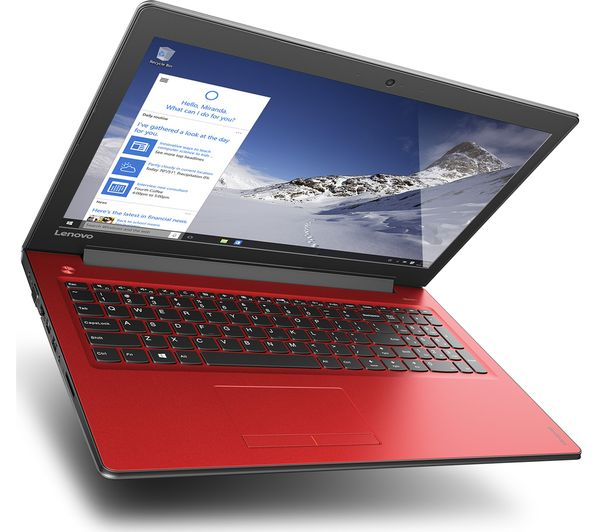 Lenovo Ideapad 310 laptop under 25000