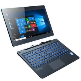 micromax canvas laptab ii lt777w laptop