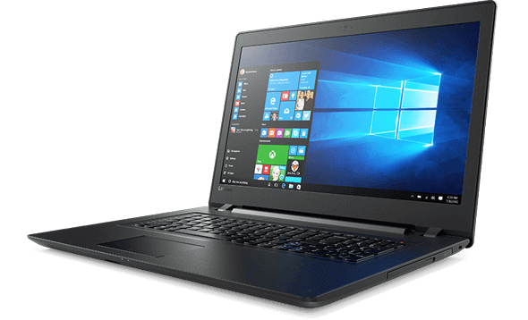 Lenovo Ideapad 110 laptop under 25000