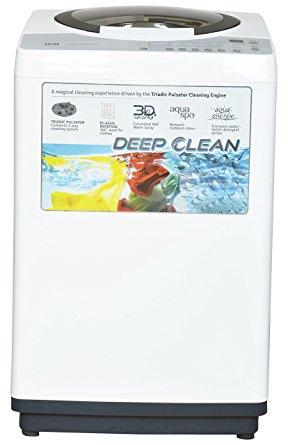 IFB TL-RDW 6.5 kg Aqua