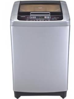 Whirlpool 7 kg Fully Automatic