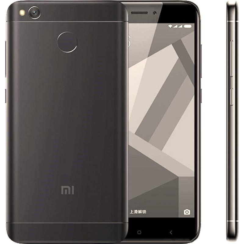 Best 4G smartphones/Mobiles under 10000
