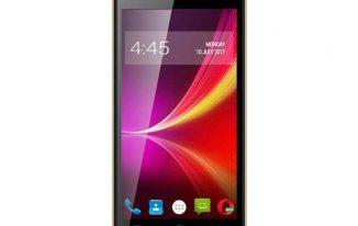 Top 4G Smartphones under 5000