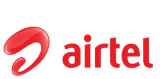 airtel 4g prepaid postpaid plans