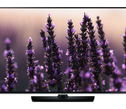 Best 40 inch LED TV under 30000