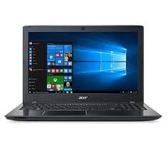 Best gaming laptop under Rs 45000