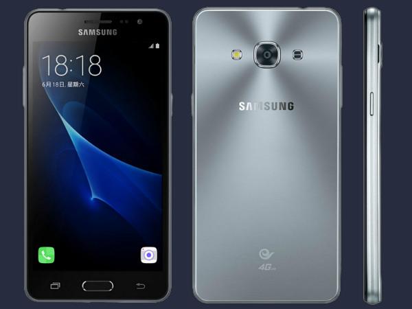 Best 4g Smartphone/Mobiles Under 8000