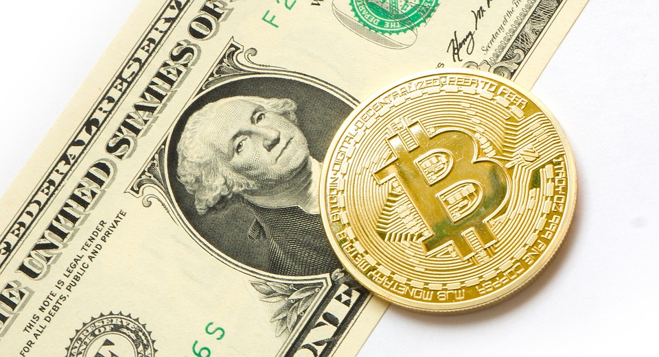 Know about Bitcoin Price, Buy | Sell Bitcoin