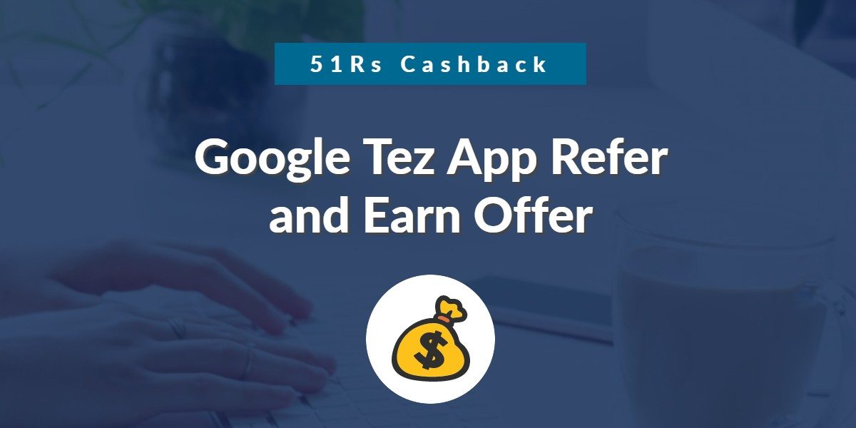 tez app offers
