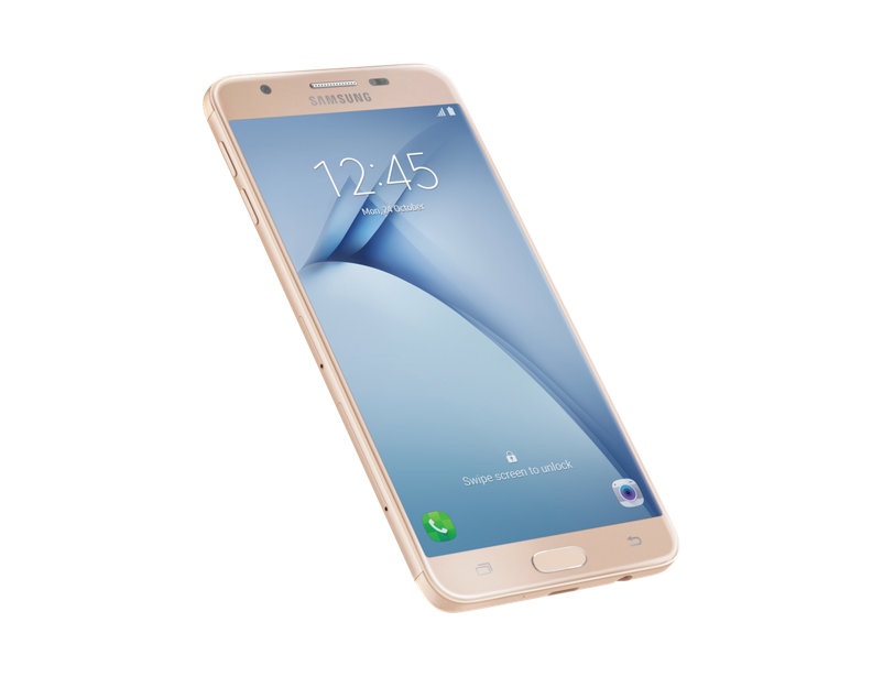 best samsung phone under 1500