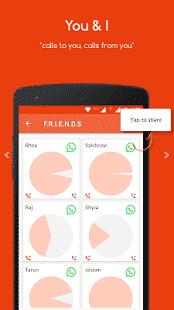 Tiktik App