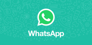 whatsapp became obsolete