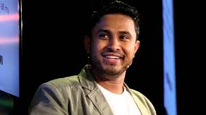 best Indian stand up comedians