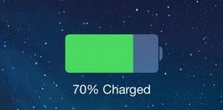 battery saving tips