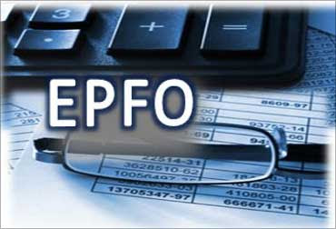 open EPF account