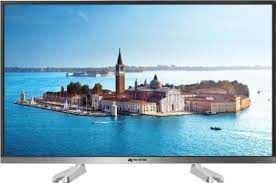 best LED TV under 20000