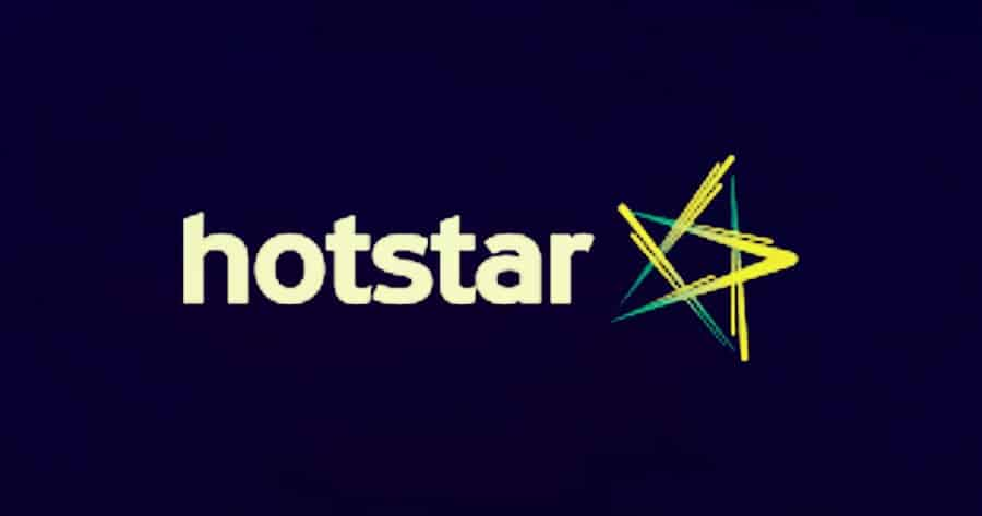 hotstar customer care
