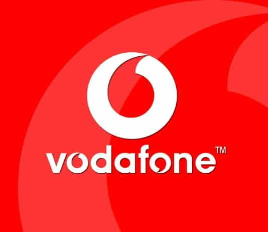 Vodafone free recharge tricks
