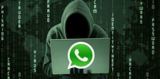 Latest whatsapp hacks