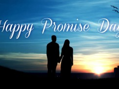 Happy Promise Day Quotes, Images, Whatsapp Status and DP