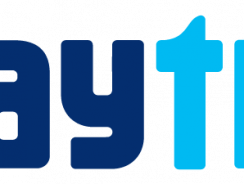 Paytm Free Rs 20: Get Rs.20 Free Recharge + Trick for Old Paytm Users